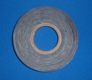 Rubber Splicing Tape