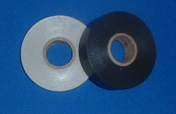 Premium All-Weather Electrical Tape